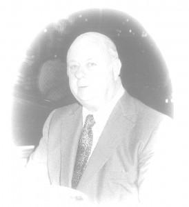 John S. James