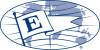 eStar_logo